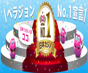 2018-12-02(2).png