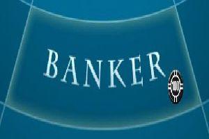 BANKER-EA300-200.jpg