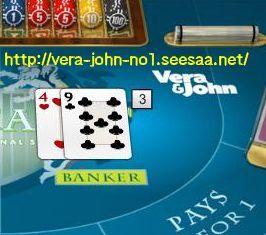 BANKER(3)CARD.jpg