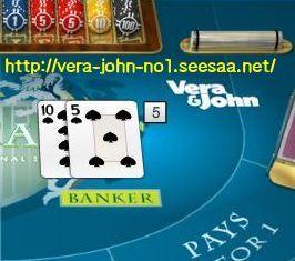 BANKER(5)CARD.jpg
