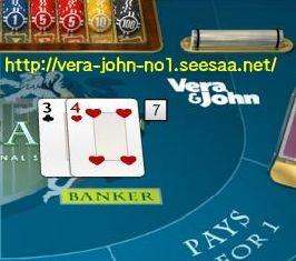 BANKER(7)CARD.jpg