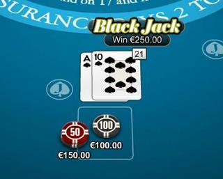 BLACKJACK(A)(10).jpg