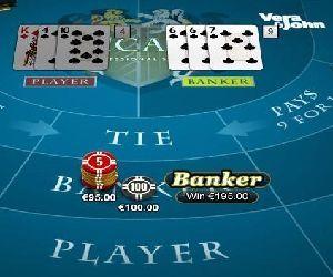 Baccara-banker-side-win1.95.jpg
