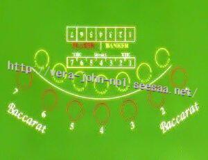 Baccarat-Layout300230JUJU.jpg
