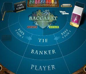 Baccarat-V-EU-DECK-HI.jpg