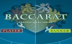 Baccarat-V-EU-Mark.jpg