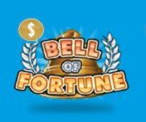 BellOfFortune2015-10-10.jpg