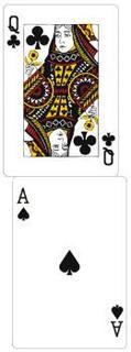C(14-3).jpg