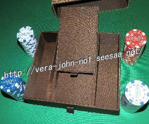 COACH-POKER-SET12.JPG