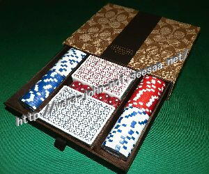 COACH-POKER-SET2.JPG