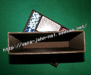 COACH-POKER-SET7.JPG