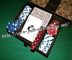 COACH-POKER-SET9.JPG