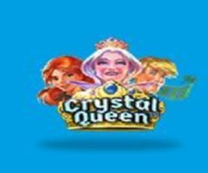 Crystal-Queen-slot.jpg