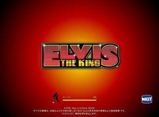 ELVIS-100.jpg