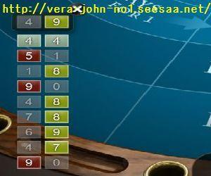 EU-BA30-40-300-250.JPG