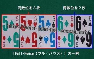 Full-House-5-3.jpg