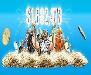Hall-of-Gods-$1682473-JACKPOT-Prize.jpg