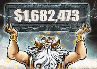 Hall-of-Gods-$1682473JACKPOT-Prize.jpg