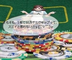 JUJU2017-7-19(2).JPG