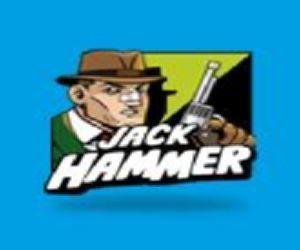 Jack-Hammer-slot.jpg