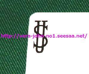 Jo-US$-300-250.jpg