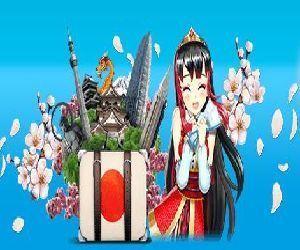 Koi-Princess2015-11-25.jpg