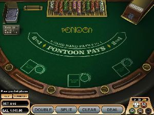 PONTOON-AME-DECK.jpg