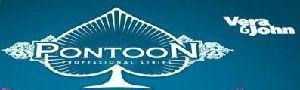 PONTOON-EU-SSR.jpg