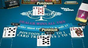 PONTOON-VS-PONTOON-NOWIN.jpg