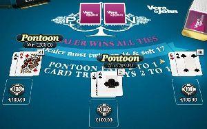 PONTOON+2-10.jpg