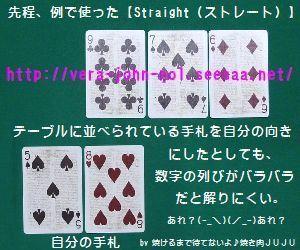 Straight56789-T-rei1.jpg