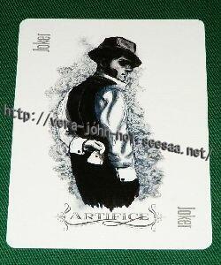 Trump-Joker-ART250-300.jpg