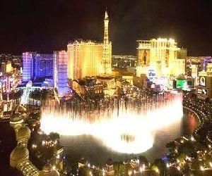Vegas-yakei.jpg