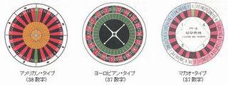 ZC-Wheel.jpg