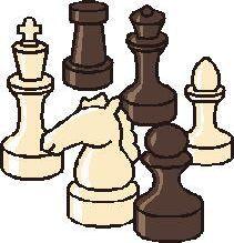 game_b06.jpg