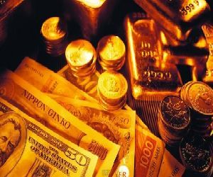 gold-coins-mm300.jpg