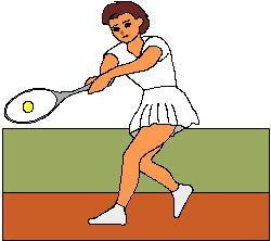 sports_0010.jpg
