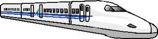 train_a01.jpg