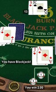 21BURN-N-BLACKJACK.jpg
