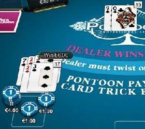 5CARD-TRICK-VS-DEALER.jpg