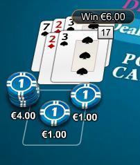 5CARD-TRICK.jpg