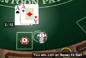 AA-SWEETBET1-Win-3.jpg