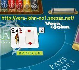 BANKER(2)CARD.jpg
