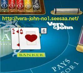 BANKER(6)CARD.jpg