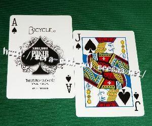 BI-AJ-CARD-SI.jpg