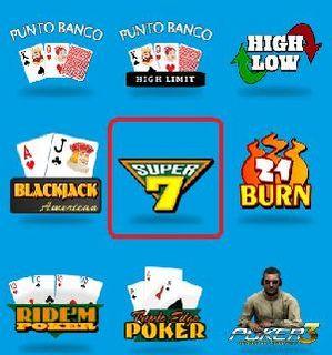 BJ-SUPER7-(HOME).jpg