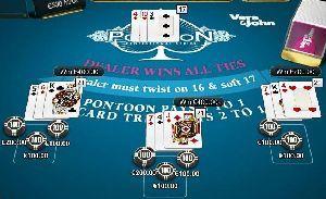 BUY-HAND2-Win-400-400-200.jpg