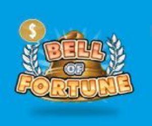 BellOfFortune2015-10-10.jpg