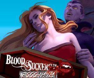BloodSuckers2015-10-27.jpg