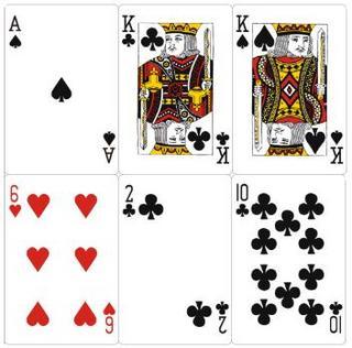 C(14-1).jpg